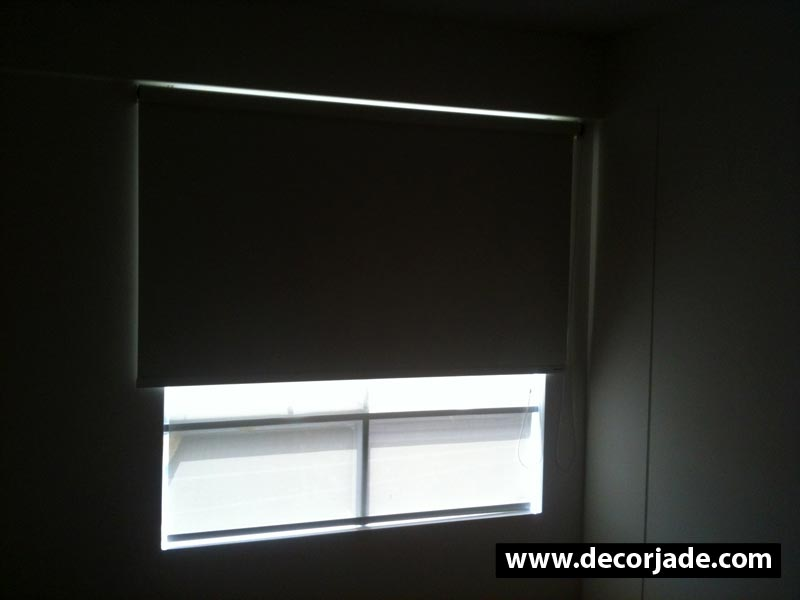 cortinas-roller-blackout-decorjade-002