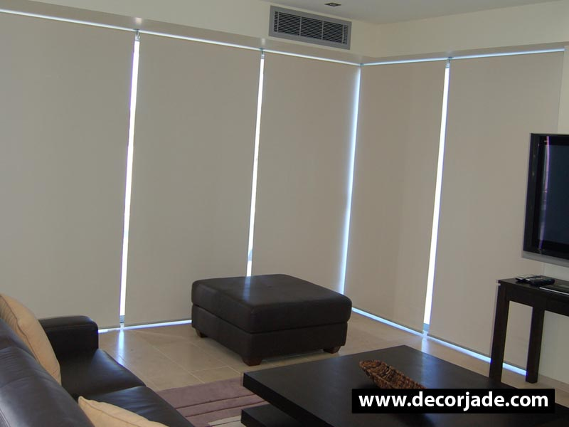 cortinas-roller-blackout-decorjade-011