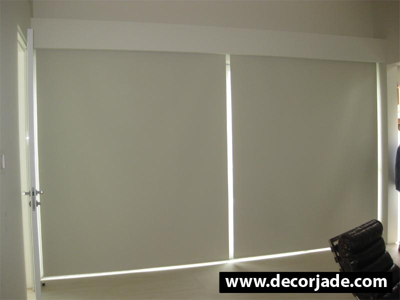 cortinas-roller-blackout-decorjade-013