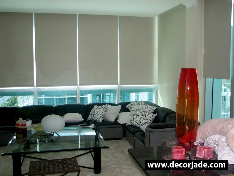 cortinas-roller-blackout-decorjade-014