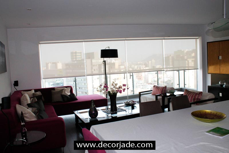 cortinas-roller-screen-miraflores-02