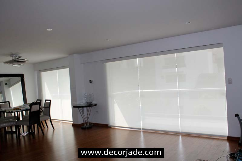 cortinas-roller-screen-surco